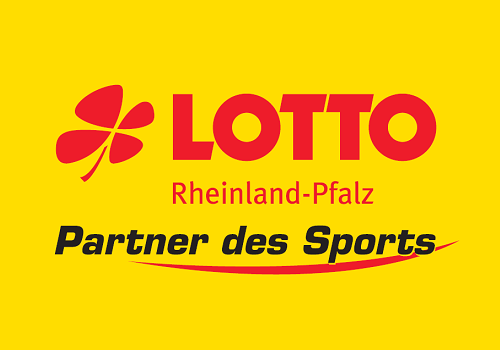Lotto-RLP-Logo.png