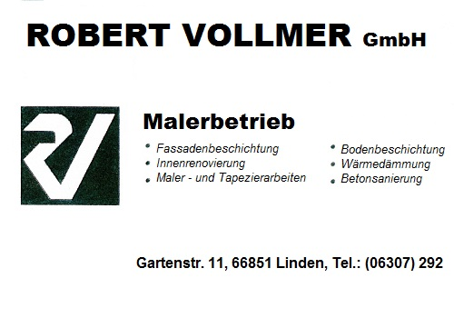 Vollmer-Robert-Web.jpg